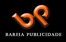 BAREIA PUBLICIDADE