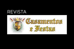 ESTUDIO+WILLIAN+MACHADO+REVISTA+CASAMENTOS+E+FESTAS