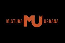 ESTUDIO+WILLIAN+MACHADO+MISTURA-URBANA