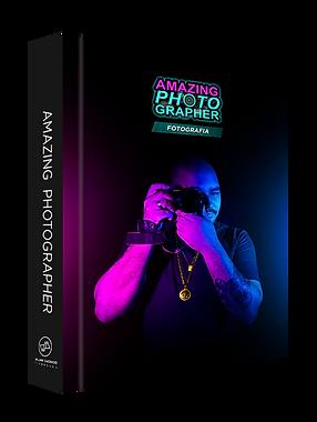 curso+de+fotografia+e+edicao+de+imagens2