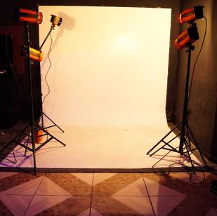 locacao+estudio+fotografo+zona+norte+sao+paulo+sp+willian+machado+produtora+estudio+a (1).