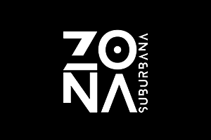 ESTUDIO+WILLIAN+MACHADO+ZONA+SUBURBANA