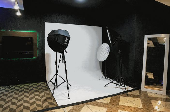 estudio+lookbook+fotografico+em+são+paul