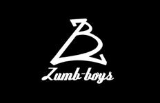Zumbboys