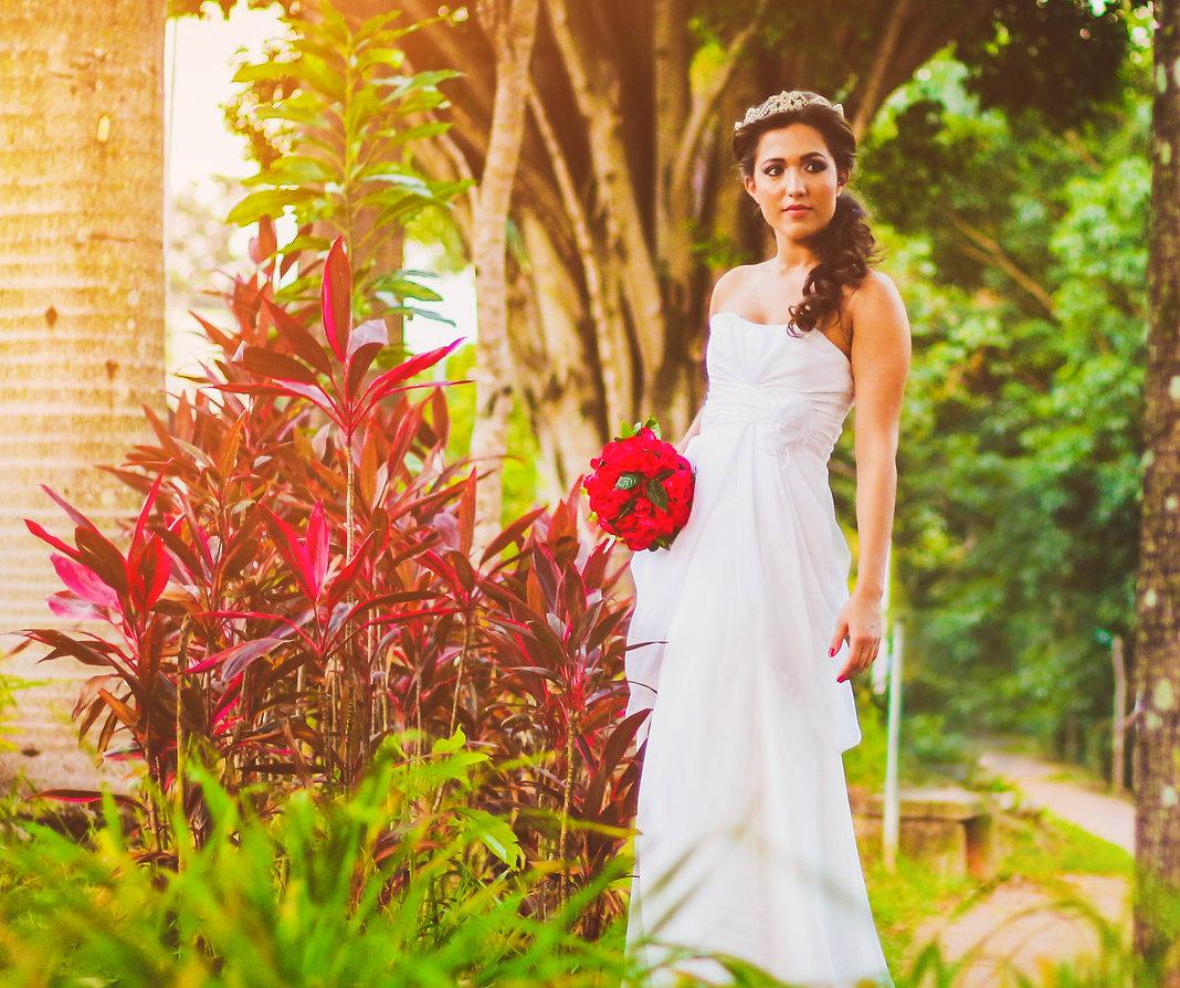 Estúdio Willian Machado - Fotografia e Cinema de casamentos de luxo em São Paulo