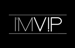 IAMVIP