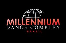 Millennium Dance Complex Brazil