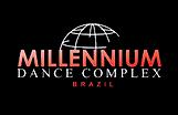 millennium+dance+complex+brazil.png