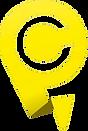 logo+phenomenal.png