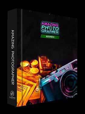 curso+de+fotografia+e+edicao+de+imagens3