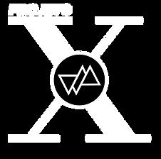 Logo_projeto-X.png