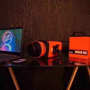 locacao+estudio+fotografo+zona+norte+sao+paulo+sp+willian+machado+produtora+estudio+a (9).