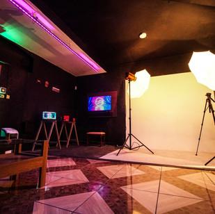 locacao+estudio+fotografo+zona+norte+sao+paulo+sp+willian+machado+produtora+estudio+a (7).