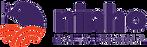 logo2-h3.png