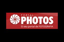 ESTUDIO+WILLIAN+MACHADO+PORTAL+PHOTO