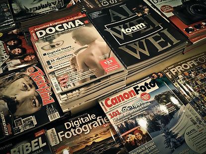 Estúdio Willian Machado - Fotografia e Cinema de luxo.