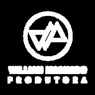 Logo-WillianMachado-Produtora2.png