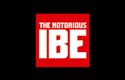 IBE NOTORIOUS
