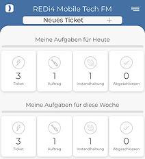 TechFM - Übersicht.jpg
