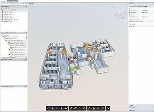 Flächenmanagement - Vogelperspektive.jpg
