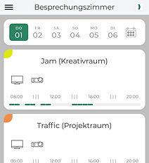 MobileServices - Übersicht.jpg