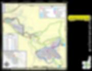LMP Trail Map 5.15.19_201905151252129142