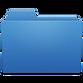 mac-folder-png-7.png