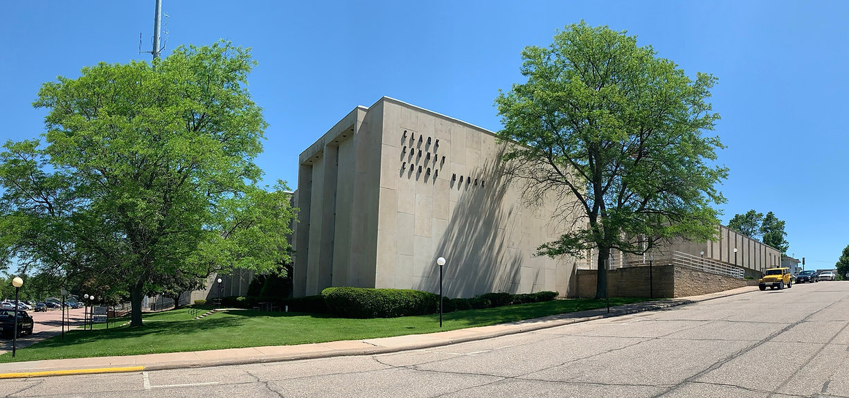 Courthouse2_edited.jpg
