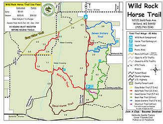 WRP Horse Trail Map 2.15.19_201904041223