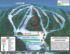 Bruce Mound.jpg