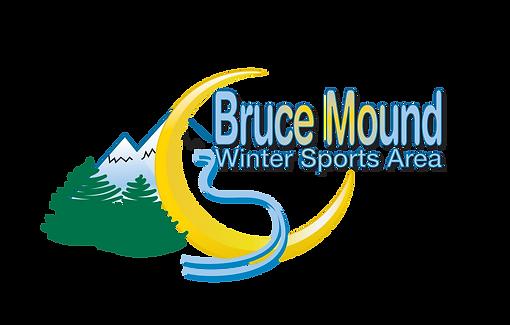 Bruce Mound Logo.png