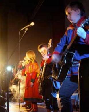Roavenjargga 2010.png