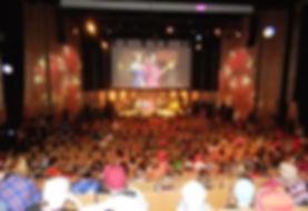 2012 inari-6.jpg