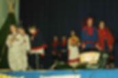 2003-00360040.jpg