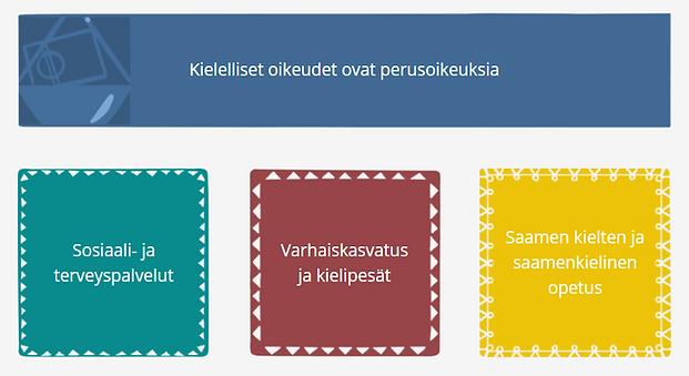 Kielelliset-oikeudet_kuva.png