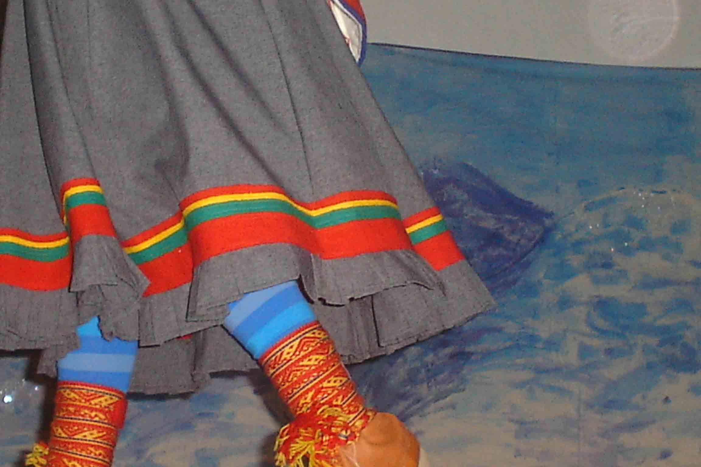 2006-431