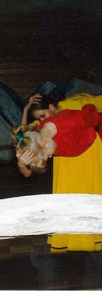 Filename 1995 ochejohka-7.jpg