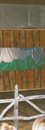 Filename 1995 ochejohka-19.jpg