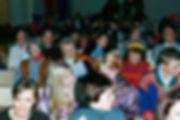2002 e-9.jpg