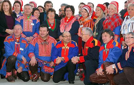 parlamentarikerkonferens_kirkenes2011_71