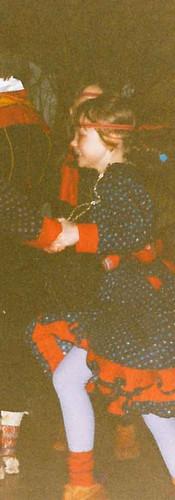 Filename 1995 ochejohka-30.jpg