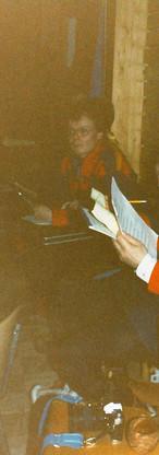 Filename 1995 ochejohka-12.jpg