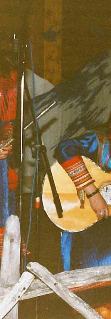 Filename 1995 ochejohka-17.jpg