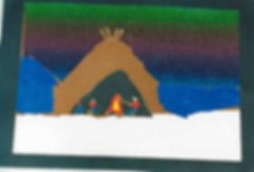 2004-37.jpg