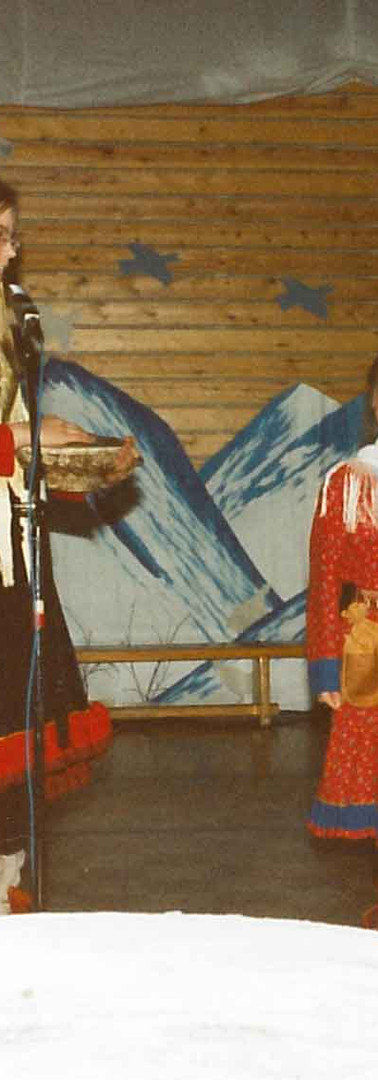 Filename 1995 ochejohka-23 vasemmalta Sa
