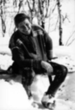 Nils-Aslak valkeanpää.jpg