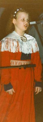 Filename 1995 ochejohka-14.jpg
