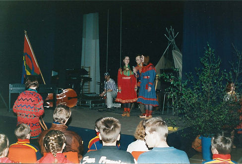 2.JPG 1994 Pirita Näkkäläjärvi (kesk