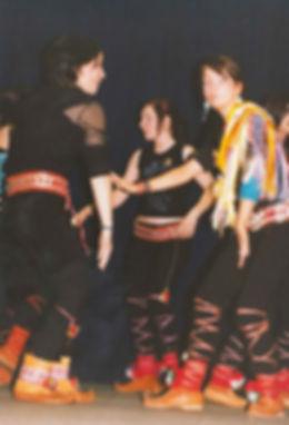 2004-19.jpg