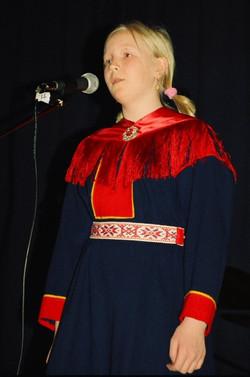 čdcfgv